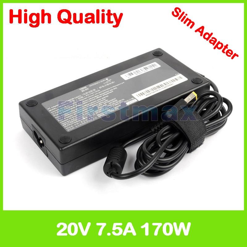 Sottile 20 v 6.75A laptop charger ac adattatore di alimentazione per Lenovo Legione Y520-15IKBM Y530-15ICH Y520-15IKBN Y7000P Y730-15ICH Y730-17ICHSottile 20 v 6.75A laptop charger ac adattatore di alimentazione per Lenovo Legione Y520-15IKBM Y530-15ICH Y520-15IKBN Y7000P Y730-15ICH Y730-17ICH