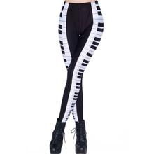 Croatia Women 3D Printed Pants Stretch Sportswear Fitness Capris Women's Pencil Pants Skinny Leggings Key Tattoo Trousers