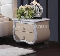 G73 wooden bedside table nightstand samll table for bedroom furniture bed