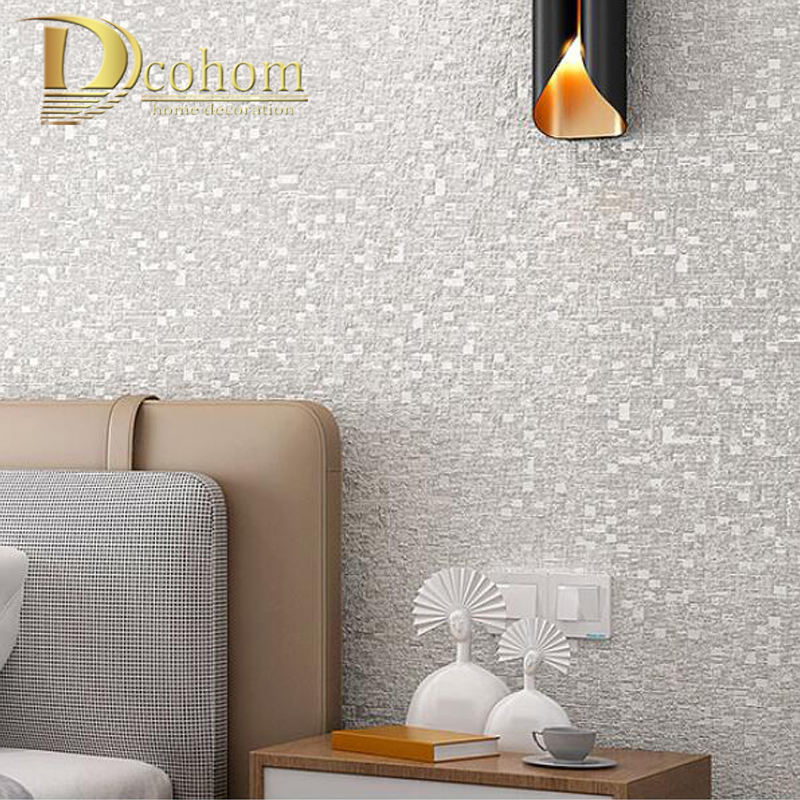 Top 10 Most Popular Fabric Glitter Wallpaper Ideas And Get