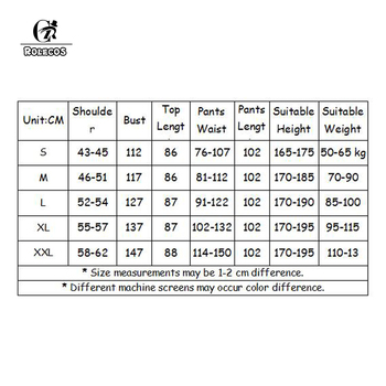 d76f9698b8f08 Special offer Zhangyunuo Women Sports Bra Fitness High Impact Personality  Sports Top Oblique Shoulder Women Sport