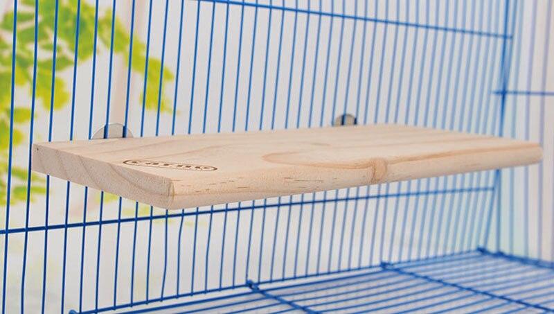 32*14cm pequeno animal retângulo de madeira totoro