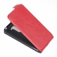 Роскошный кожаный чехол для LG K7, умный чехол для телефона, Fundas Capa для LG K7 X210 X210DS MS330, откидная крышка, подставка, кошелек, отделение для карт, сумка