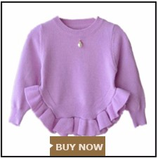 Sweater-&-Knit-Wear_03