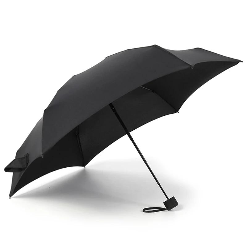 180g-small-folding-umbrella