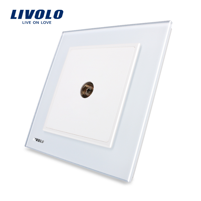 livolo-uk-standard-new-style-modern-tv-wall-socket-faddish-white-crystal-glass-panel-vl-w291v-12-11-13