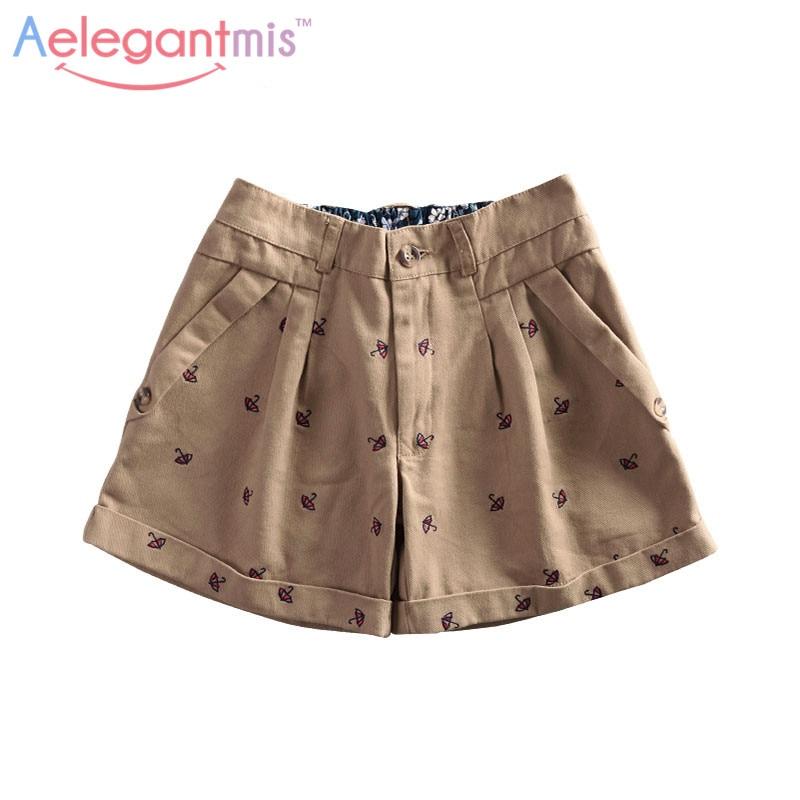 Online Get Cheap Khaki Shorts for Women -Aliexpress.com | Alibaba ...