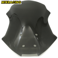 MTKACING for kawasaki  VERSYS X-300 versys x 300 New motorcycle windshield protection board