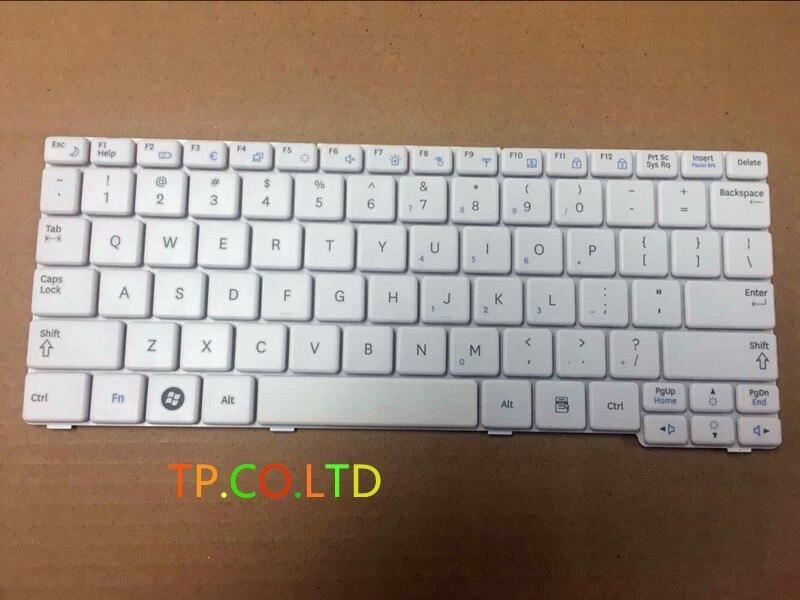 Samsung NP-N310 Series Keyboard Replacement Key Black