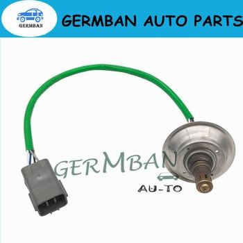 New Manufactured &High quality 5-Wire Air Fuel Ratio Oxygen Sensor Upstream Part No# L849-818-8G1 L8498188G1