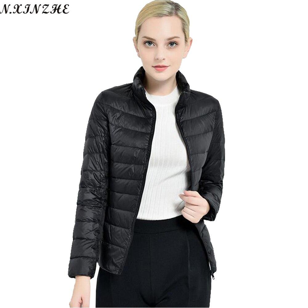 Online Get Cheap Spring Jacket Women -Aliexpress.com | Alibaba Group