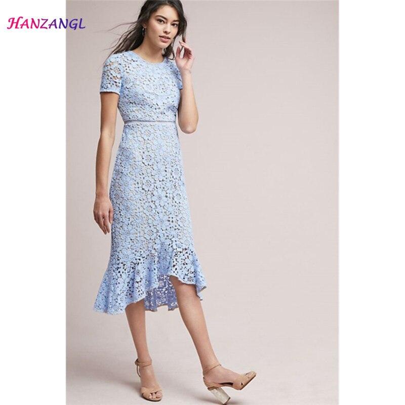 Compra lumiere dress y disfruta del envío gratuito en AliExpress.com 459c1b120df9