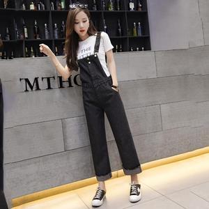 ef9ff4f47b9c yibaokubei 2018 Women Jeans Ladies Denim Female High Waist