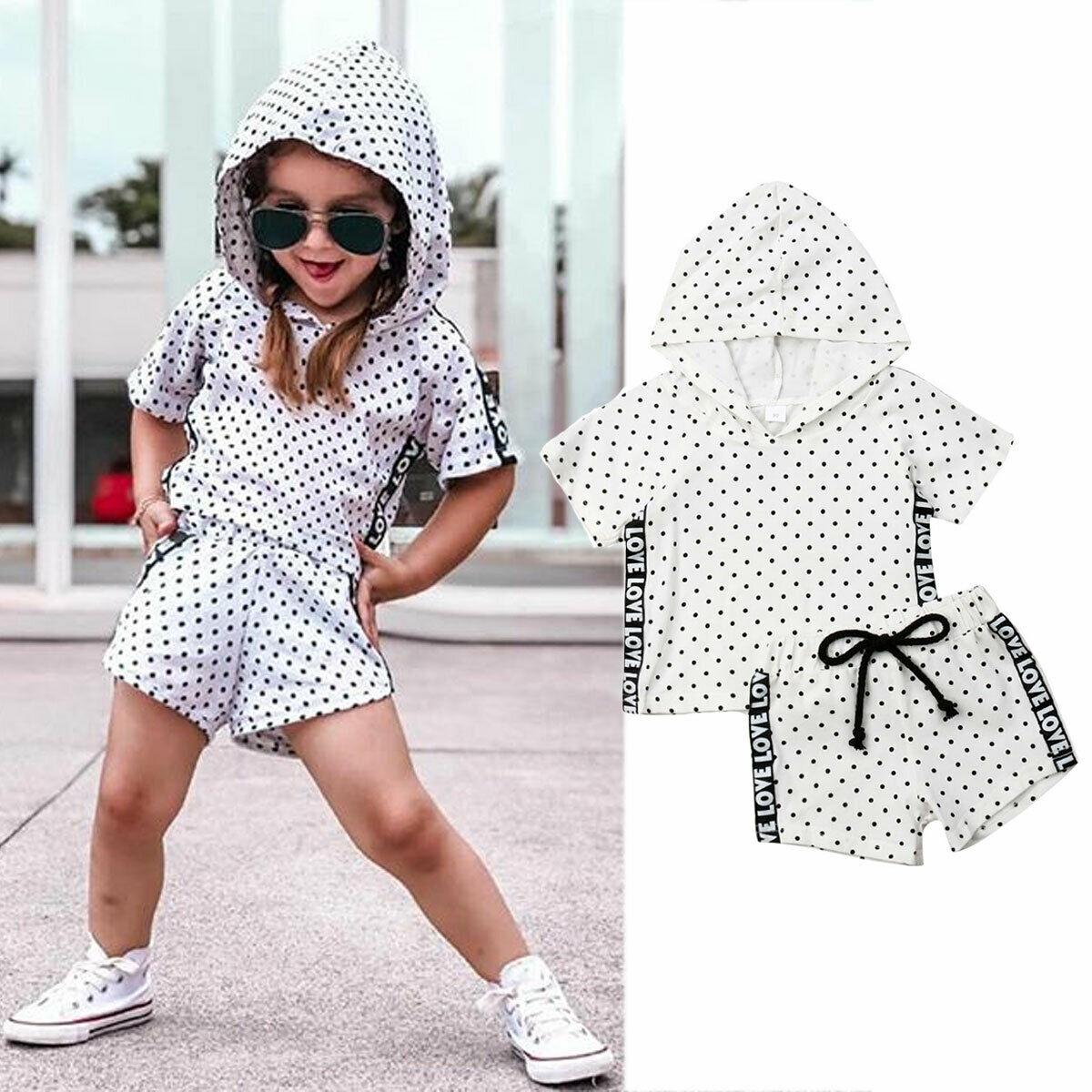 Kids Baby Girl HighTight Long Socks Fashion Fishnet Stockings Costume B/&S/&M Size
