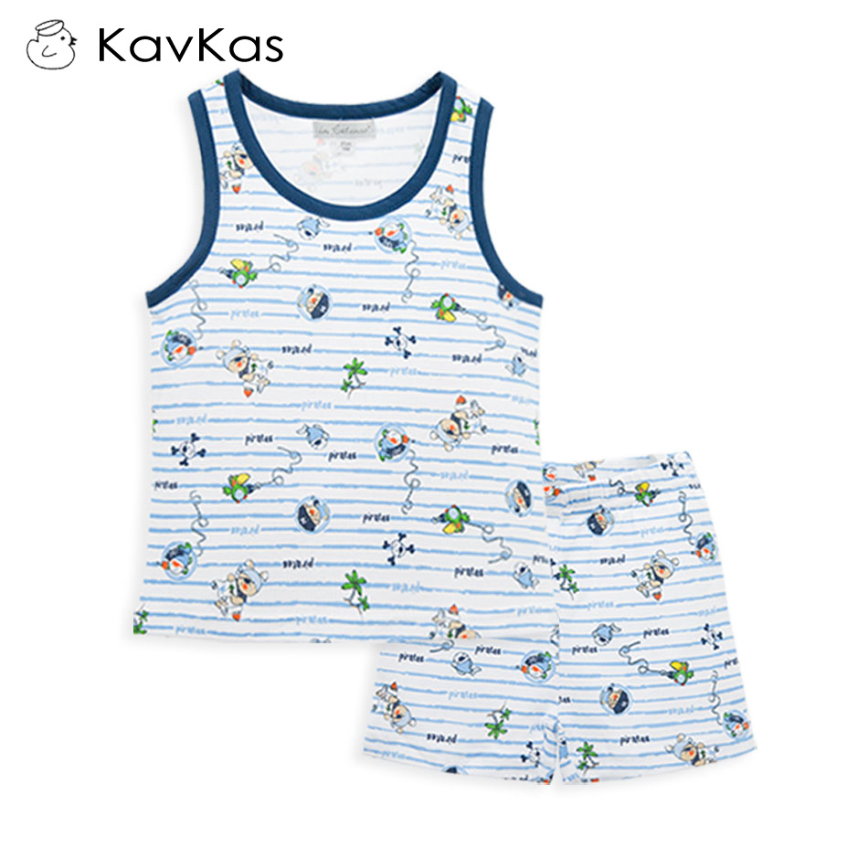 online get cheap pirate baby clothing aliexpress com alibaba group