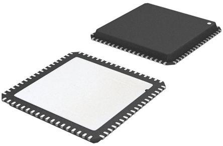 Бесплатная доставка 1 шт./лот ad9467bcpz 200 ad9467 QFN новый в наличии IC электронный комплект