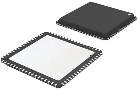 Livraison gratuite 1 PCS/LOT AD9467BCPZ-200 AD9467 QFN nouveau en STOCK IC kit électronique
