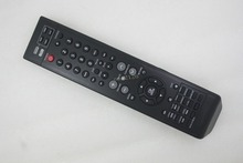 Для samsung HT-TQ25TS HT-TQ85T/XAC AH59-01643B HT-Q20 HT-Q20TS HT-TQ22 HT-TQ25 DVD домашний Театр Системы удаленного Управление