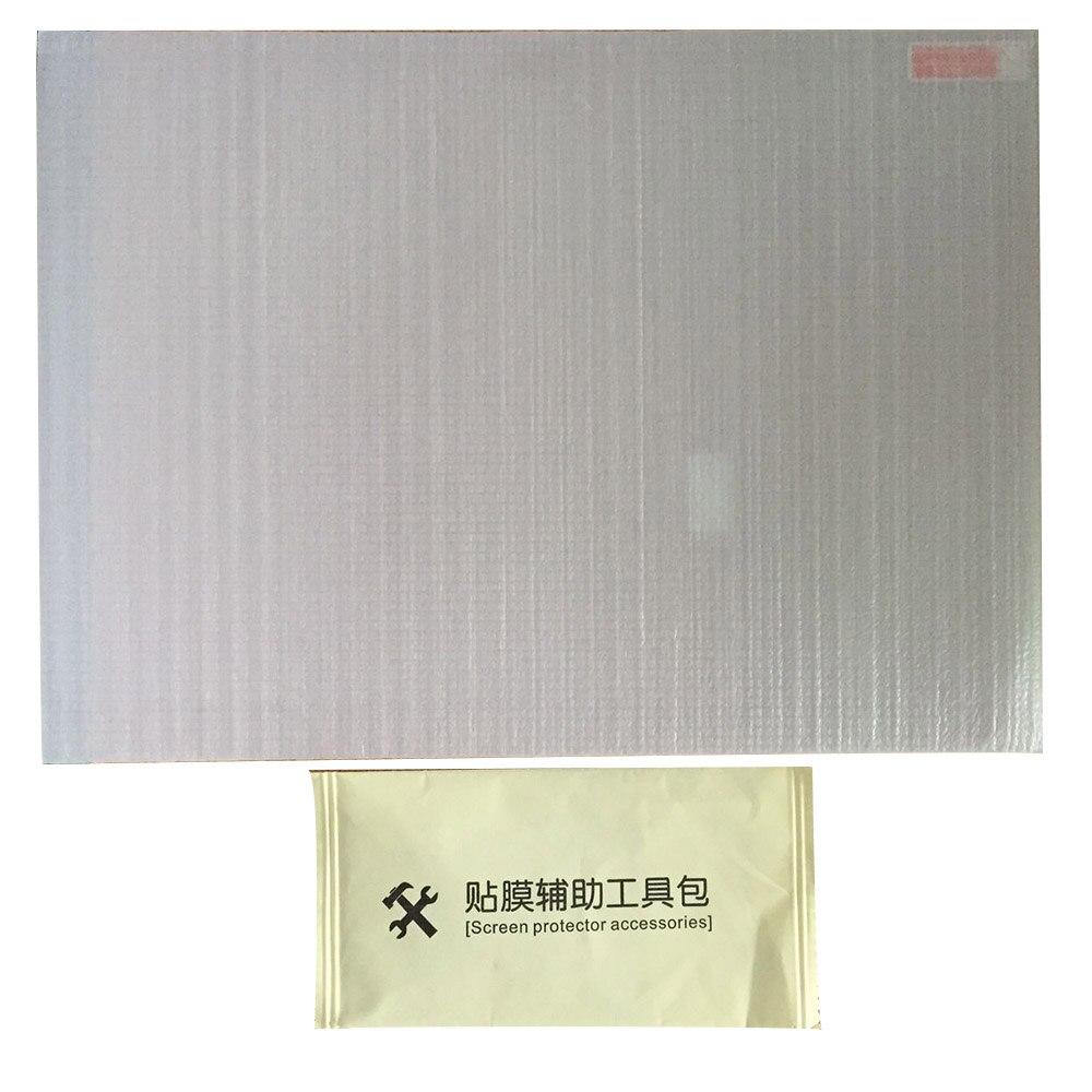 Прозрачный 0,3 мм 2.5D HD закаленное Стекло Экран протектор Защитная пленка для сайт ALLDO cube iwork 1x планшетный ПК для i7 Remix