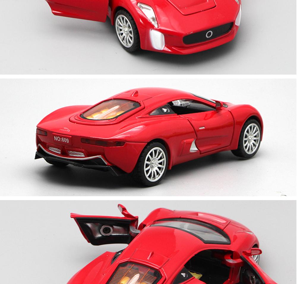DIECAST-JAGUAR-MODEL-CAR-TOY-REPLICA_06