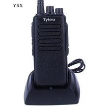 Walkie Talkie TYT TC-3000A 10W 400-520 MHz 1750Hz Scan VOX Scrambler Two Antenna Two Way Radio A7135A cb radio yaesu telsiz