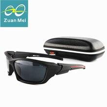 Zuan Mei Marca gafas de Sol de Los Hombres Al Por Mayor Gafas de Sol Polarizadas Para Las Mujeres Gafas De Sol Hombre Gafas de Sol 10 Sets De Venta Al Por Mayor