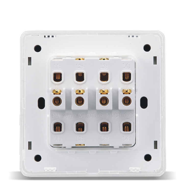 Nice Two Way Wall Switch Collection - Everything You Need to Know ...