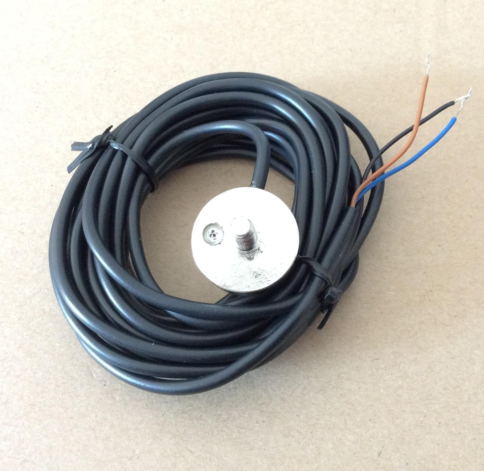 For Heidelberg Accessories M2.122.1311 Heidelberg Printing Press Receiving Electric Eye Sensor