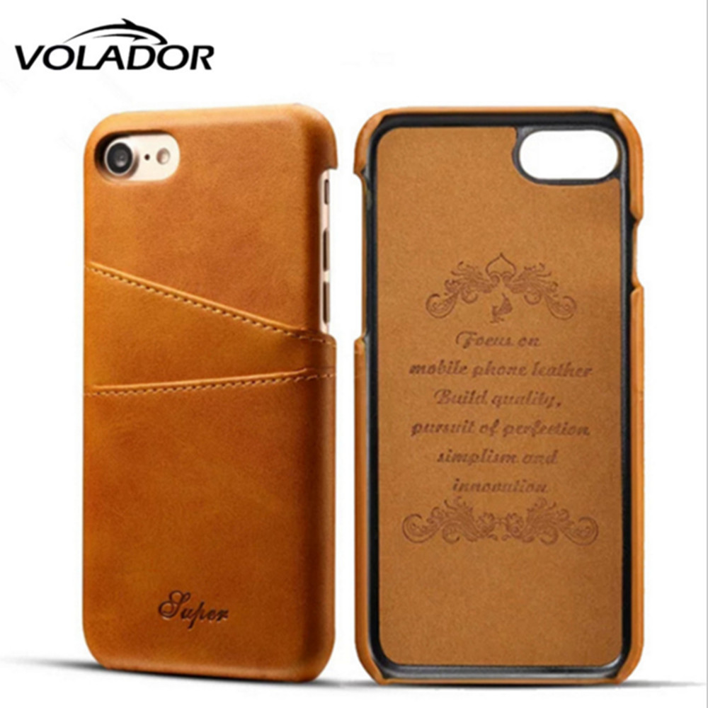 Business Card Iphone 6 Plus Case   Best Business Cards
