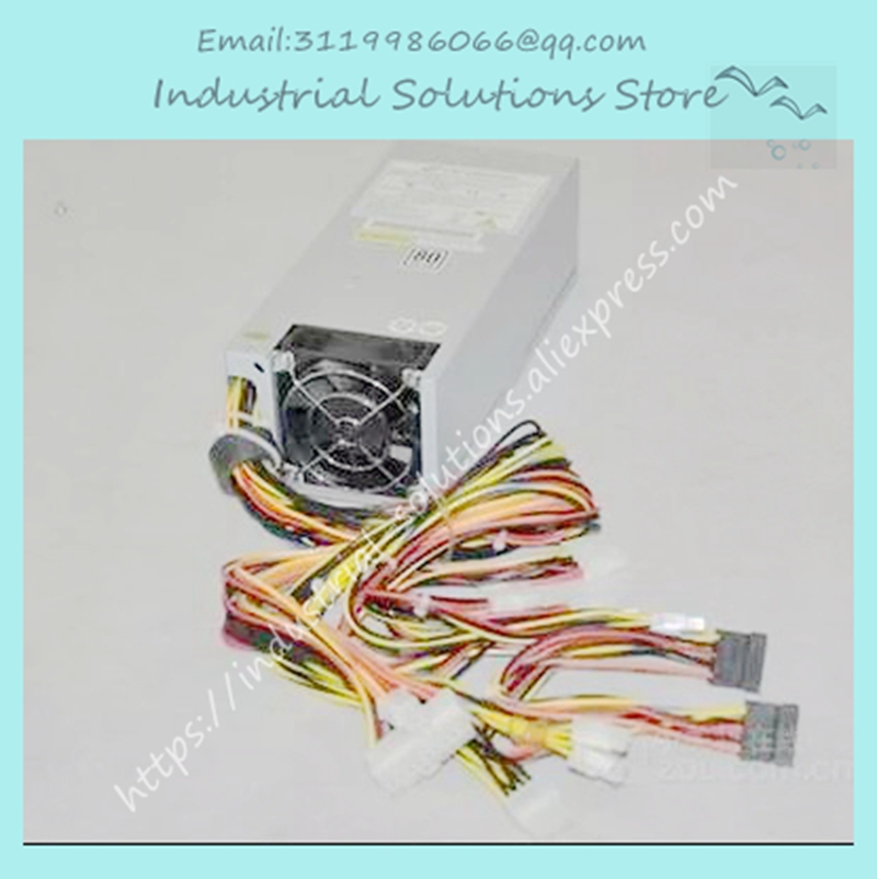 2U Alimentazione FSP400-602UC Server Power Supply 400 w 80 Doppio 8pin2U Alimentazione FSP400-602UC Server Power Supply 400 w 80 Doppio 8pin