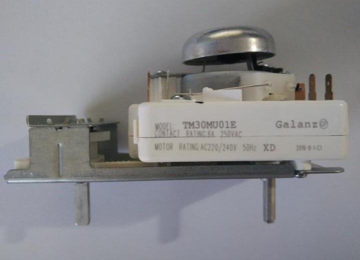 все цены на microwave oven timer TM30MU01E\KN30MCA01E timing motor 220V accessories онлайн