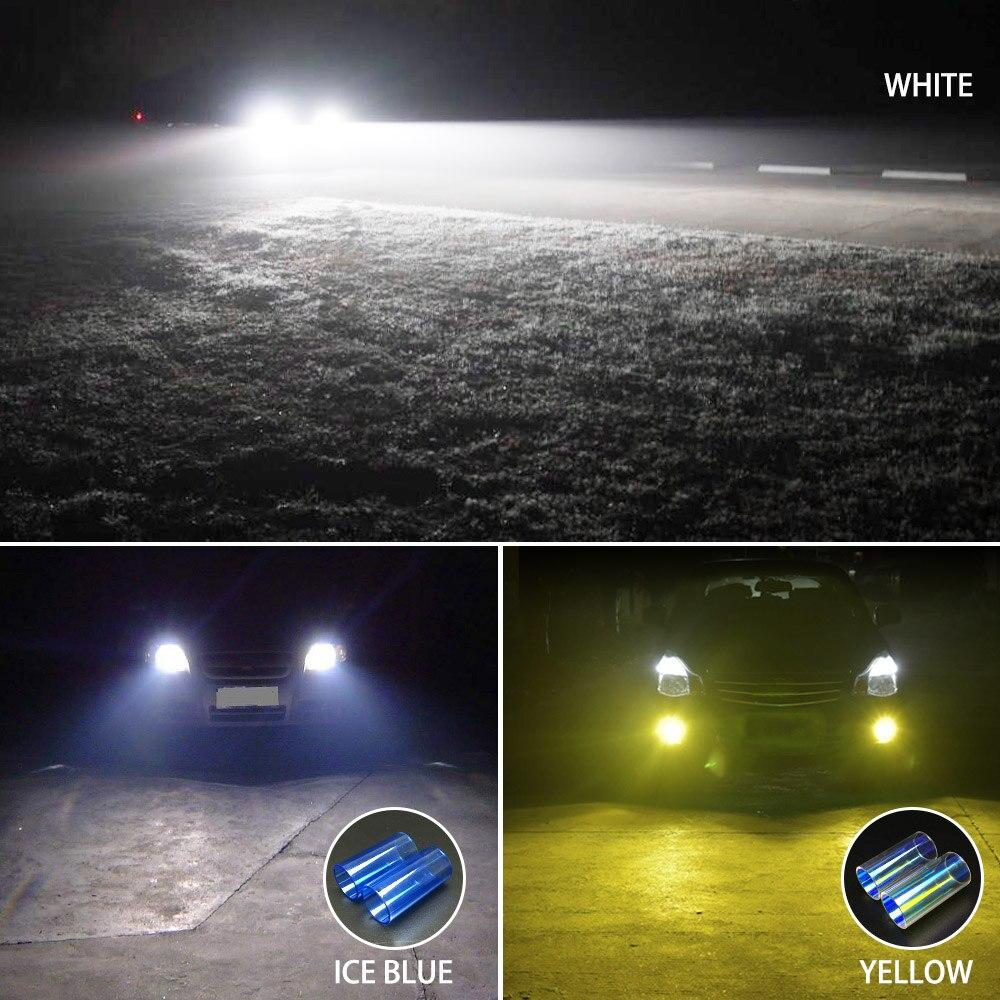 аытомобильный фонарь яркий луч доставка из Китая