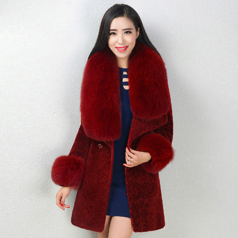 Popular Russian Winter Coats-Buy Cheap Russian Winter Coats lots ...