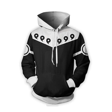 Cloudstyle 3D Hoodies Men Clothes 2018 Naruto Print Fashion Anime Spring Hoody Sweatshirt Streetwear Fitness Top Pullovers