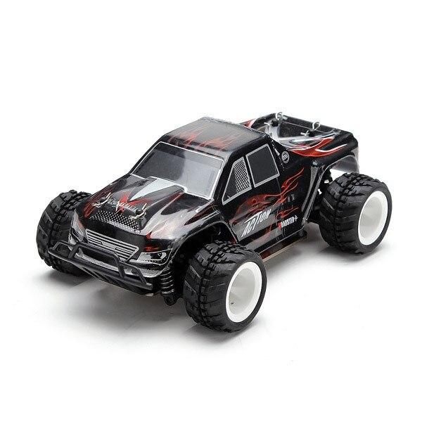 Горячие Wltoys P929 P939 K969 K979 K989 K999 1/28 2.4 Г 4WD Щеткой RC Высокая Скорость Drift Rally Racing Off Road Автомобиль WL Игрушки Автомобиля РТР