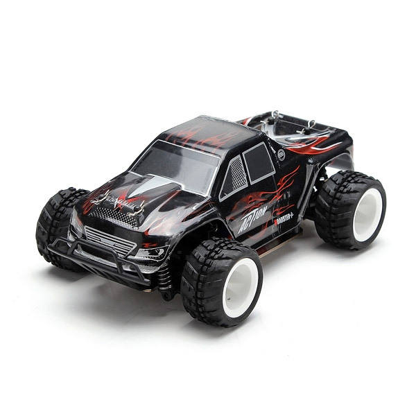 original wltoys wl k979 super rc racing car 4wd 2 4ghz drift remote control toys high speed 30km h electronic off road rc cars Hot Wltoys P929 P939 K969 K979 K989 K999 1/28 2.4G 4WD Brushed RC High Speed Rally Racing Off Road Drift Car WL Toys Vehicle RTR