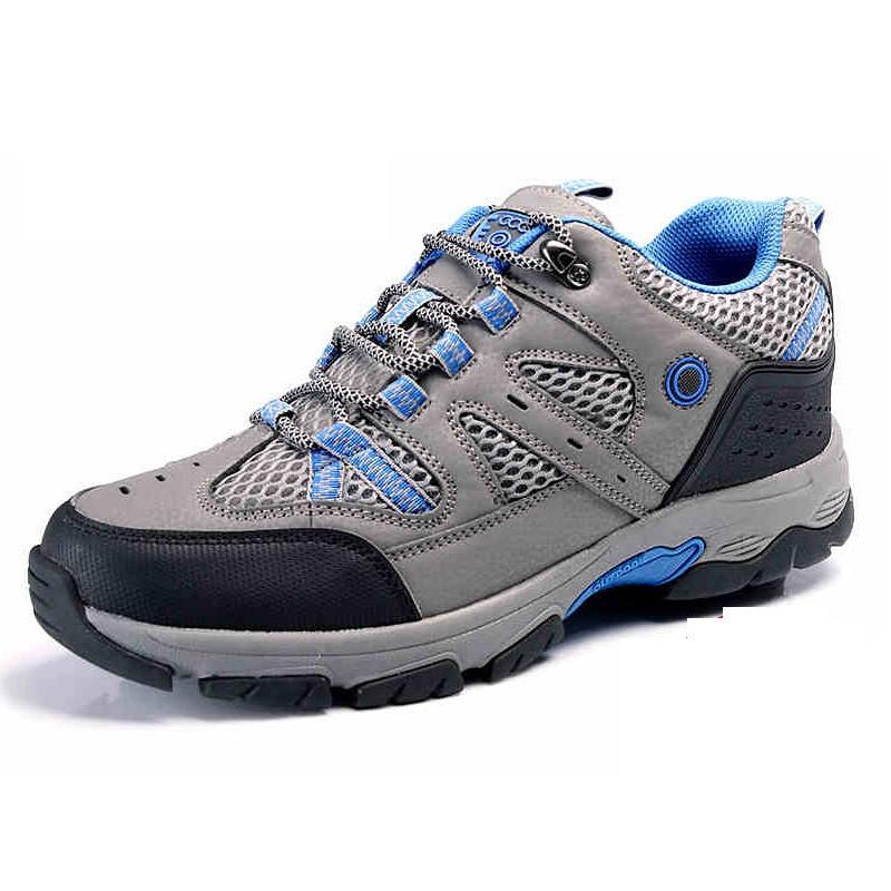 sport elevator shoes