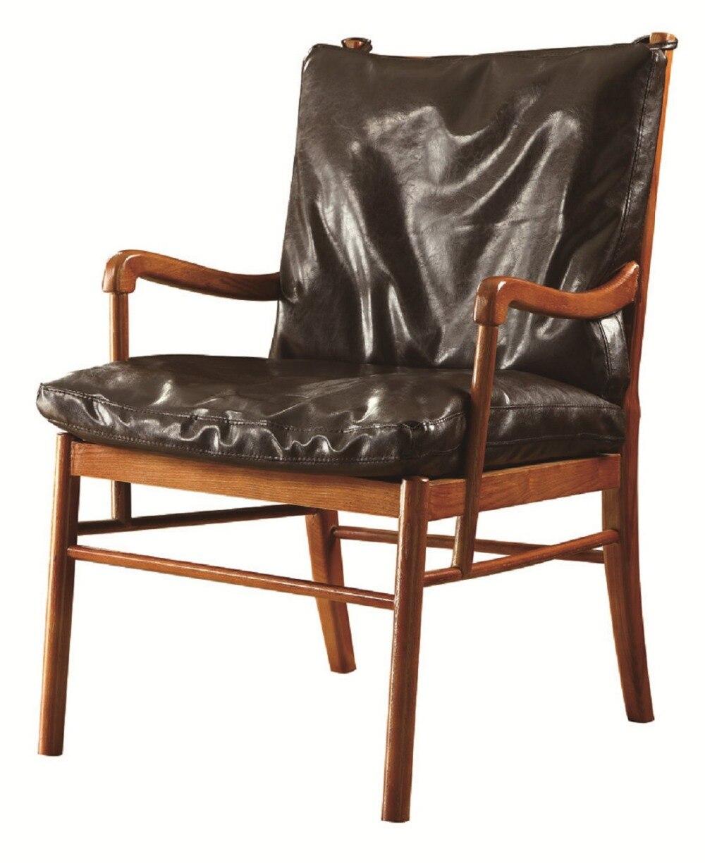 Online kopen wholesale amerikaanse antieke stoelen uit china ...