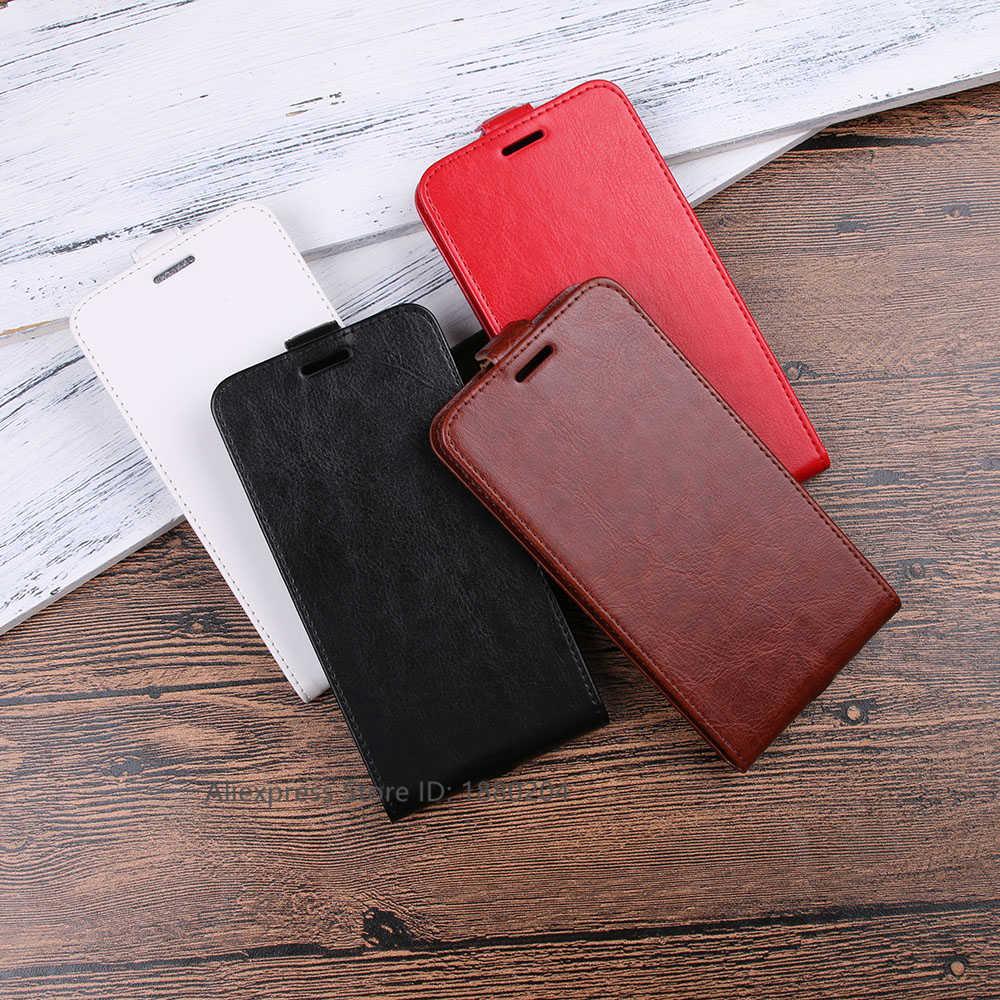 Lüks Koruyun Fundas Carcasa Samsung Galaxy S8 S 8 SM-G950F G950F G950FD G950W G950S telefon kılıfı açılır deri kılıf Çanta Cilt
