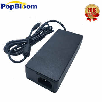 New Global AC/DC Adapter For Model DSunY-3502500 DSunY3502500 MP-C9-1 E9 D3 H3 CP-C9-1 M-D3-2 for led aquarium lighting lamps - DISCOUNT ITEM  0% OFF All Category