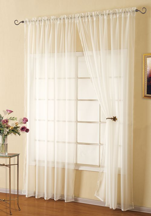 popular white bedroom curtainsbuy cheap white bedroom curtains,
