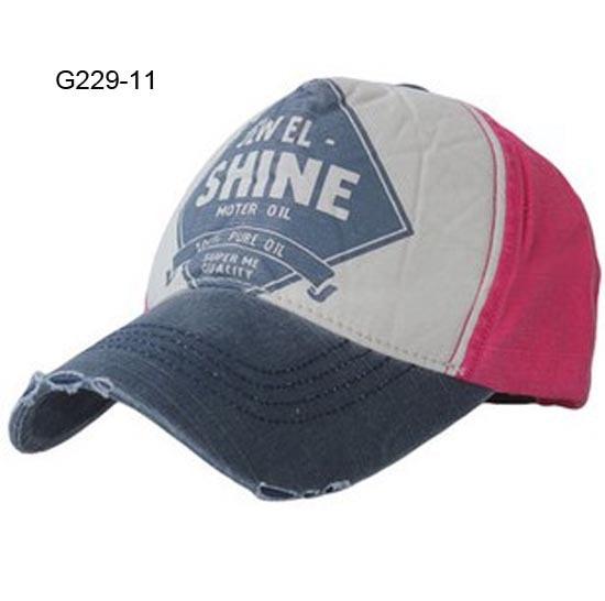 Cheap Mlb Hats: Popular Distressed Baseball Caps-Buy Cheap Distressed