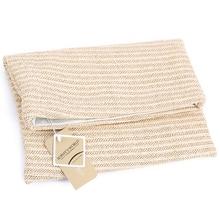 Sophy's World Fashion Straw Knitted Women Handbags Casual Day Clutches Bag Summer Women Bag Bolsos Mujer Bohemia Purse