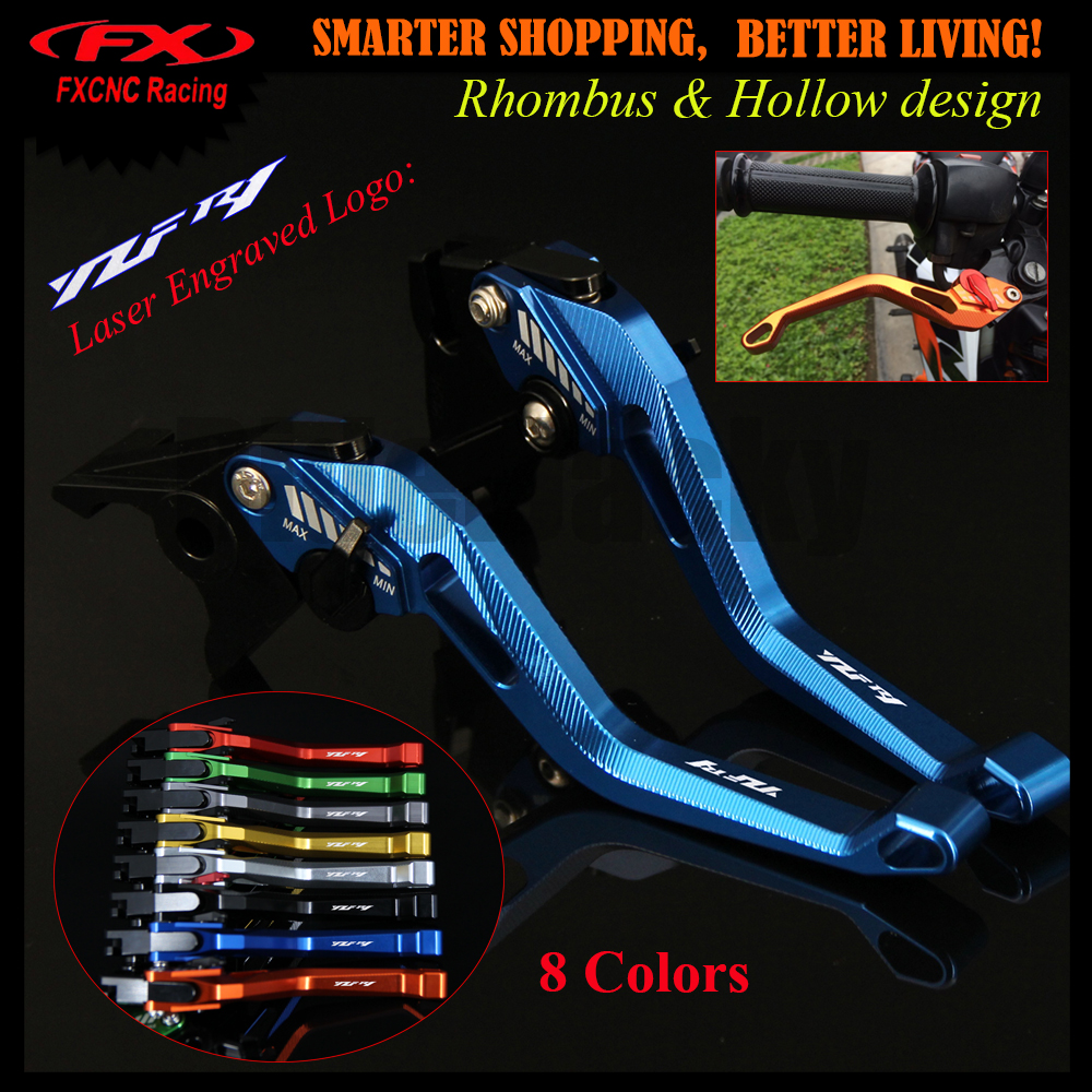 Green-L Upper Fairing Bracket Stay Fit For YAMAHA YZF R1 2009-2014 2013 2012 2011 2010