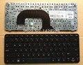 Venda quente transporte livre original novo teclado dos eua para o hp dm1 dm1-3000 dm1z-3000 dm1-3100 dm1-3200 dm1-4000 dm1-3105m