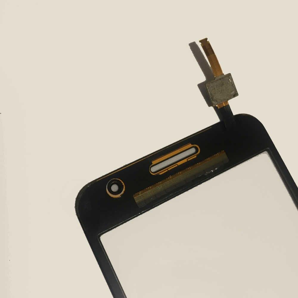 لسامسونج غالاكسي كور 2 G355 G355H G3559 G355M Duos لوحة شاشة لمس محول الأرقام + جهاز مراقبة بشاشة إل سي دي وحدة + أدوات مجانية