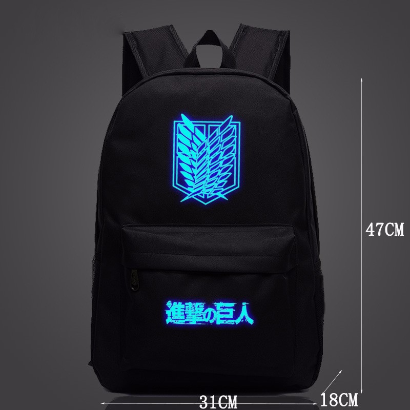 ... HTB15jLFNXXXXXctXpXXq6xXFXXXy Mara s Dream Fairy Tail Backpack Japan  Anime Printing School Bag for Teenagers Cartoon Travel Bag 09cef9cb66020
