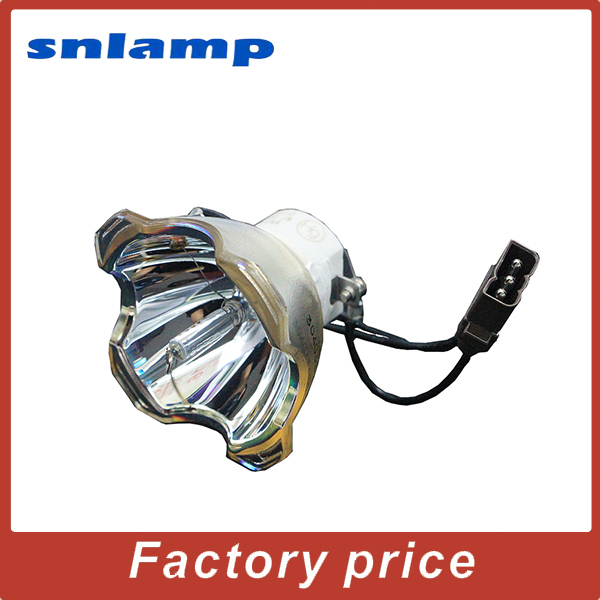 High quality Original Projector lamp 003-120507-01 bare lamp for LX605