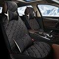 Автомобилей чехлы универсальный автомобилей чехлы аксессуары для creta солано auris rexton h2 h5 h6 автомобилей одеяло душа сиденья чехлы на стулья универсальный