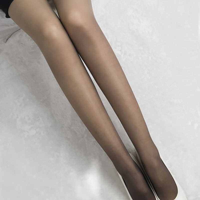 813bb507ea01b ... DAYSOFT Fashion Women Sexy Tights Velvet Candy Color Gradient Opaque Stockings  Pantyhose Seamless Tights Hosiery Female ...